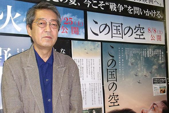 http://www.theaterkino.net/wp-content/uploads/2015/08/konokuni.jpg
