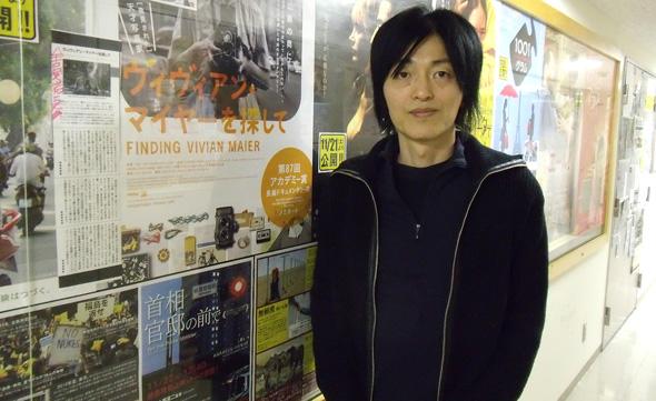 http://www.theaterkino.net/wp-content/uploads/2015/11/oguma.jpg