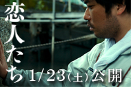 http://www.theaterkino.net/wp-content/uploads/2016/01/47f562643f8a5af8da48d1f723a75b06.jpg
