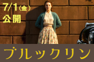 http://www.theaterkino.net/wp-content/uploads/2016/06/ed58b0f6d5fa52d5538eb16d9fd7781c1.jpg
