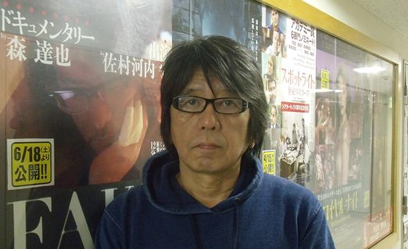 http://www.theaterkino.net/wp-content/uploads/2016/06/mori.jpg