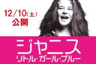 http://www.theaterkino.net/wp-content/uploads/2016/11/af26e2b6ed9ca530a5cc5a9e418d2293.jpg