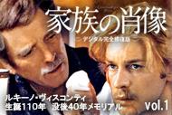 http://www.theaterkino.net/wp-content/uploads/2017/04/5525ffde38bbca1c4cf96f87b55c3918.jpg