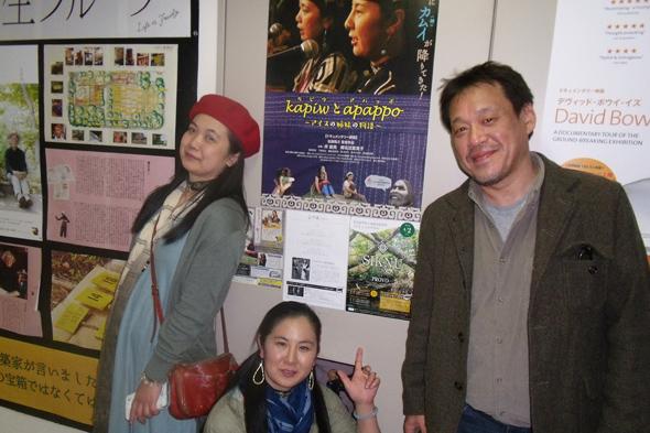 http://www.theaterkino.net/wp-content/uploads/2017/04/kap.jpg