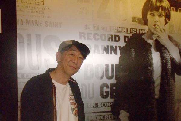 http://www.theaterkino.net/wp-content/uploads/2017/05/28c67dd5b5357cd679986d70f6624cae.jpg