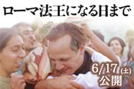http://www.theaterkino.net/wp-content/uploads/2017/06/7ae098e6d6de3f189b073f0e11e74455.jpg