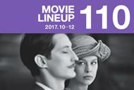 http://www.theaterkino.net/wp-content/uploads/2017/07/kino110-SN.jpg