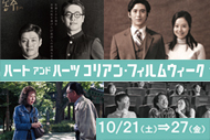 http://www.theaterkino.net/wp-content/uploads/2017/09/6869a760fc913b64cc9c90d8385c2820.jpg