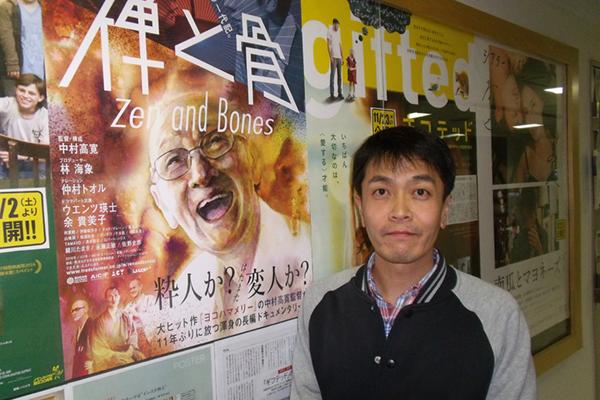 http://www.theaterkino.net/wp-content/uploads/2017/11/05fe01fb080ed782414908d4f861fe9d.jpg