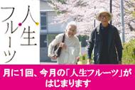 http://www.theaterkino.net/wp-content/uploads/2018/01/982f13ba9f8b0b99dc156f55e6d5d03f.jpg