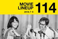 http://www.theaterkino.net/wp-content/uploads/2018/05/kino114-SN.jpg