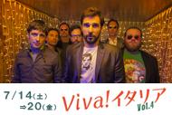 http://www.theaterkino.net/wp-content/uploads/2018/06/46bcb33bba09f52872206d1b1014c35c.jpg