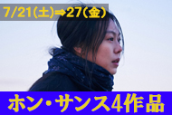 http://www.theaterkino.net/wp-content/uploads/2018/07/c72d158afdf102fcabeba14b8c70be41.jpg