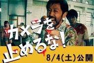 http://www.theaterkino.net/wp-content/uploads/2018/07/f57f82f1ef6e242e04160c2482677783.jpg