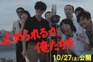 http://www.theaterkino.net/wp-content/uploads/2018/10/84d01fed8d5914cf4b6b8b051cbd1953.jpg