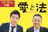 http://www.theaterkino.net/wp-content/uploads/2018/11/9d4bb89e905d7cc33735c98077a937a6-1.jpg