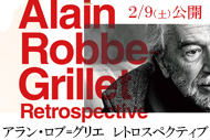 http://www.theaterkino.net/wp-content/uploads/2019/01/d6d030b0e9fa8879fd08b841053ac1fb.jpg