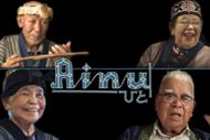 http://www.theaterkino.net/wp-content/uploads/2019/03/63c735eb55930461a4b0c0c92fb9dc2f.jpg
