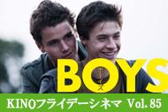 https://www.theaterkino.net/wp-content/uploads/2020/01/4a706b81effa817c944d99a693941b9c.jpg