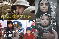 https://www.theaterkino.net/wp-content/uploads/2020/02/c80ce8dc3a838f9c1146304835821254.jpg