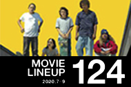 https://www.theaterkino.net/wp-content/uploads/2020/04/1075f7ca675dd9190ef94cf6d80123ba.jpg