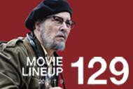 https://www.theaterkino.net/wp-content/uploads/2021/02/e35d293646d6b926ea3fd66023f2c490.jpg