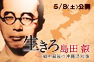 https://www.theaterkino.net/wp-content/uploads/2021/04/10793b85a138697b5d06c53f939c2822-1.jpg