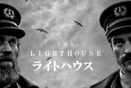 https://www.theaterkino.net/wp-content/uploads/2021/07/ee3cd5ec9ff02fbf91c70d168b94c905.jpg